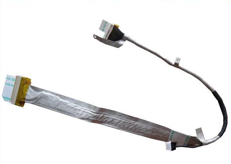 Jungiamasis LCD ekrano kabelis